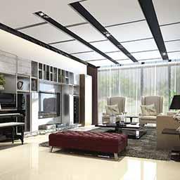 Vítejte do svého zrekonstruovaného bytu!
