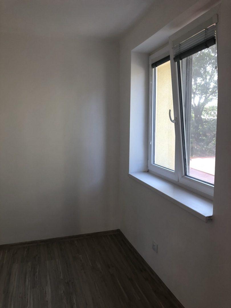 Okna a Dveře - RekoLux STAV s.r.o.