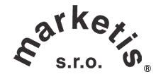 Úvodní stránka - RekoLux STAV s.r.o.
