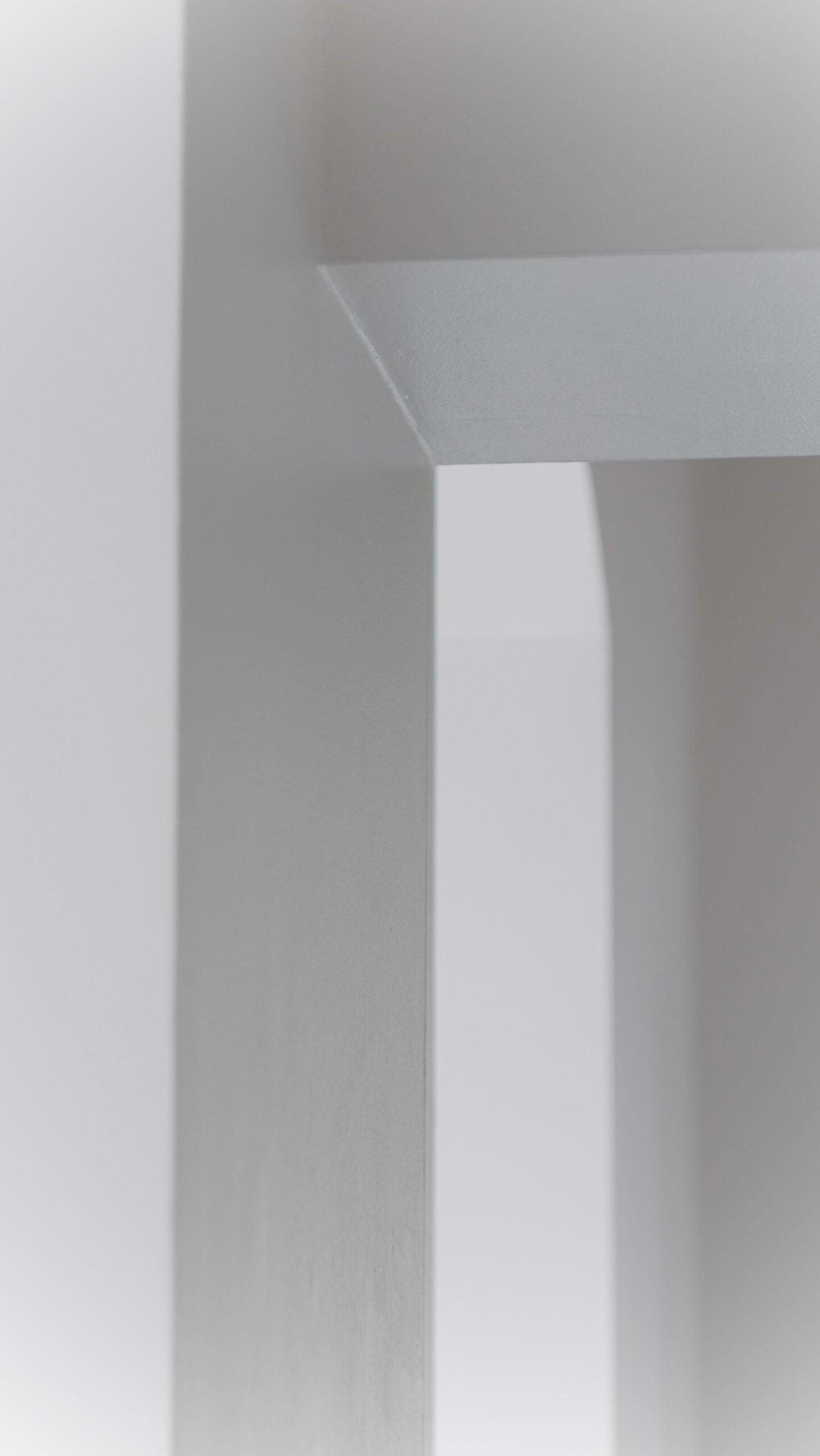 Rekonstrukce komerčního objektu - Květinářství COOLFLOWERS - RekoLux STAV s.r.o.