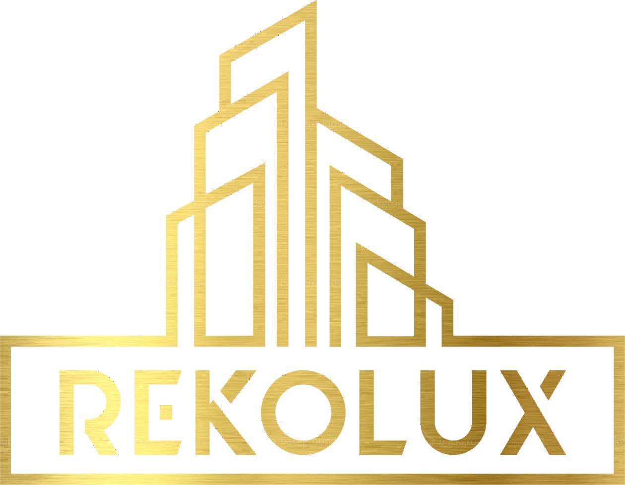Home - RekoLux STAV s.r.o.
